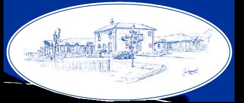St. Luke's Hospice