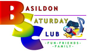 Basildon Saturday Club