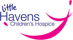 Little Haven Children's Hospice