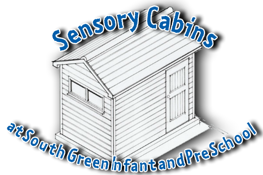 Sensory Cabins
