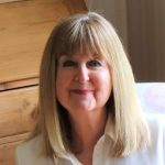 Yvonne Kyndt